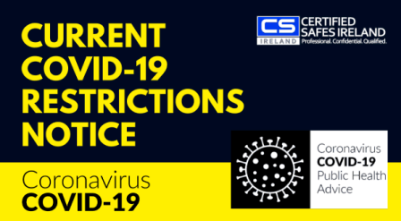covid19 restrictions