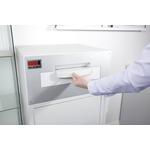 Kaso Deposit Safe E3-310