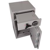 AG25DF Safe Deposit Trap