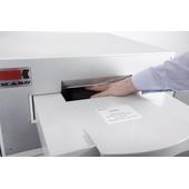 Kaso PTK E3-330 Certified Safe - Cash Drop