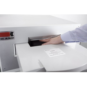Kaso Deposit Safe E3-320