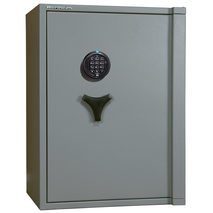 Wertheim AP20 Grade 1 Fire Safe