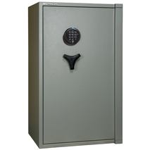 Wertheim AP25 Fire Safe