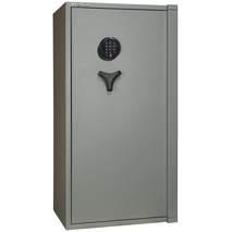 Wertheim AP30 Geade 1 Certified Safe with Electronic Lock