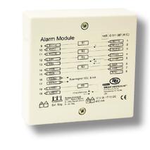 S&G DURESS  Safes Alarm Interface Module