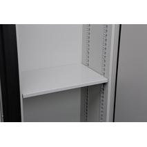 Chubb Adjustable Shelf For Safes
