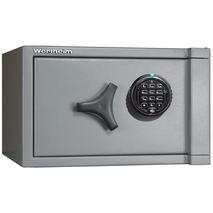 Wertheim AG05 Safe From Certified Safes Ireland