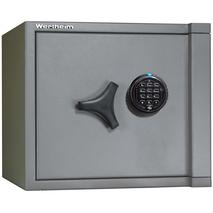 Wertheim AG10 Certified Grade 1 Safe from Certified Safes Ireland