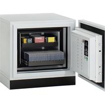 Sistec S-Series Data Safe S11