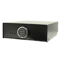 CCTV DVR-NVR Digital Protection Cabinet