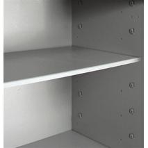 Wertheim adjustable shelf for safes