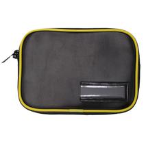 Wertheim Zip Bag For Deposit Safes