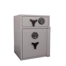 Wertheim Deposit Safe Grade 1 - AG15DF