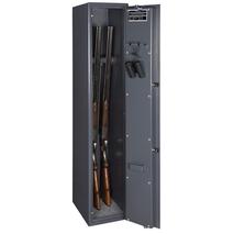 FORMAT WF 103 Gun Safe Cabinet
