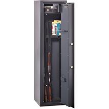 FORMAT WF 145-5 - Gun Cabinet Safes Ireland