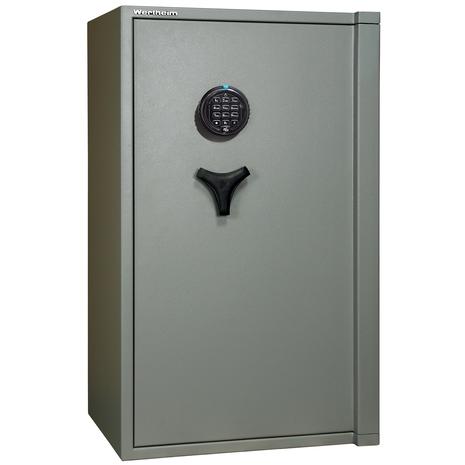 Wertheim AG25 Certified Grade 1 Safe with Digital Lock