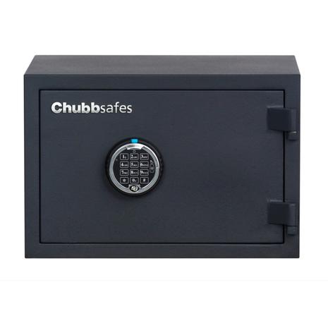 Chubb S2 - Size 20 Safe