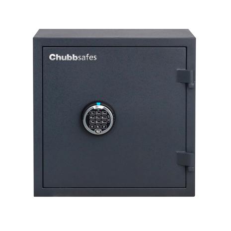 Chubb S2 - Size 35
