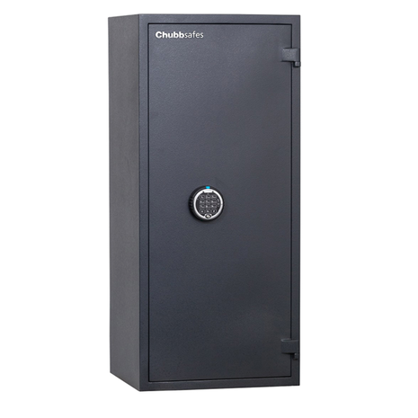 Chubb S2 - Size 90 Fire Cabinet